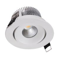New design COB LED Downlight