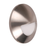 IP65 Outdoor LED Wall Light