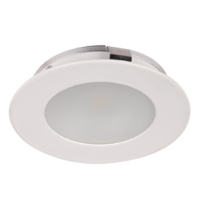 SuperSlim COB LED Cabinet Light