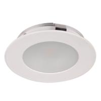 SuperSlim COB LED Cabinet Light