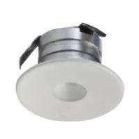 Mini LED Cabinet Light
