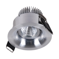 Adjustable 4W Mini Downlight
