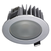 IP65 Outdoor Ceiling Light