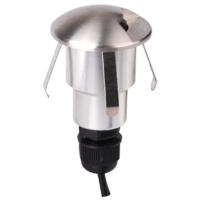 IP65 Outdoor Light for Garden and Square