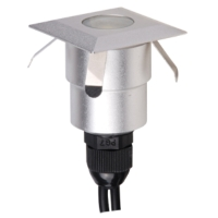 Mini IP67 Outdoor Ingroud Recessed Light