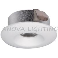 Mini LED Cabinet Light LED Spot Light
