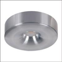 Mounting Kitchen light COB LED Furniture Light
