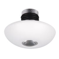 Small and Energy Saving LED Cabinet Lamp