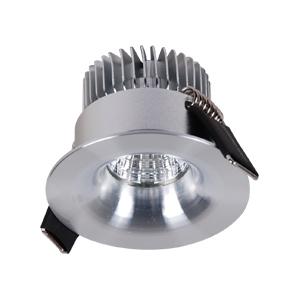 Recessed COB Down Light 4W Down Light