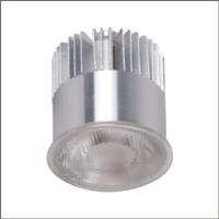 LED Mudole MR11 Module Light