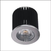 5W LED Module Down Light