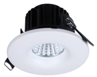 Cens.com 9W Fire Rated LED Down Light 佛山市南海昇和电器有限公司