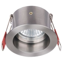 MR16 or GU10 LED Light Fixture with 316 Grade Stainless Steel