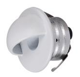 Mini LED Star lighting Wall Lighting