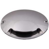 High Quality IP67 Outdoor Wall Light