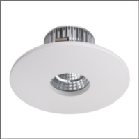 IP44 COB LED Down light in Unique Design