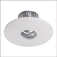 IP44 COB LED Down light in Unique Design