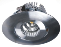 Tilt COB Down Light