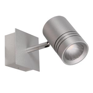 10W COB LED Wall Light Ceiling Spot Light