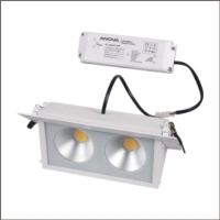 High Power COB Down light