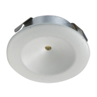 Mini Star Light LED Cabinet Light
