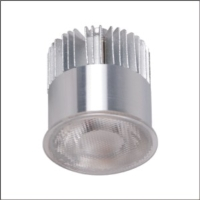 COB MODULE LIGHT 3W COB LIGHT