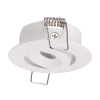 LED Cabinet Light Mini Star Light