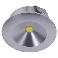 Cens.com LED Under Cabinet Light 佛山市南海昇和电器有限公司