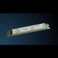 Cens.com Electronic Ballasts SHONE LIGHTING (GD)CO.,LTD.