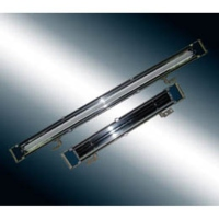 Cens.com Linear Lamps 香港飛利浦科技照明有限公司