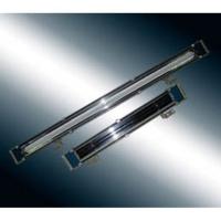 Cens.com Linear Lamps HONGKONG PHILIPS TECHNOLOGY LIGHTING LIMITED