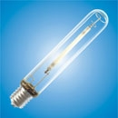 High-pressure Sodium Lamp