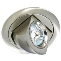 Cens.com Spot Light LIGHTIME LIGHTING APPLIANCE CO., LIMITED