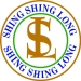 SHING SHING LONG INDUSTRIAL INC.