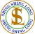CENS.com SHING SHING LONG INDUSTRIAL INC.