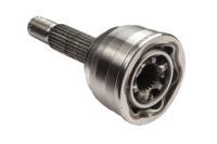 C.V.Joint, Drive Shaft
