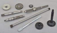 Customized Product, Customized Parts, Auto Parts,Gear