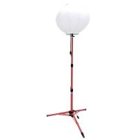 LED Balloon Light (12000/24000 Lumens)