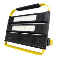 LED Rotating Multiple-Directional  Bar Light (3000/3750/4200 lumens)