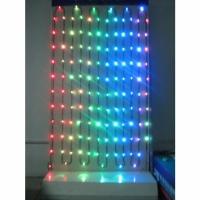 Cens.com Decorative Lights ZHONGSHAN SHENGPU DIGITAL LIGHTING CO., LTD.
