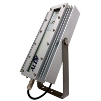 浩然科技 LED耐压型防爆灯