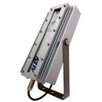 浩然科技 LED耐壓型防爆燈