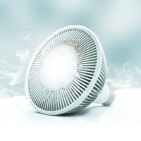 ALTLED Cold & Refrigeration Lamps