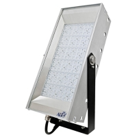ALTLED Floodlight