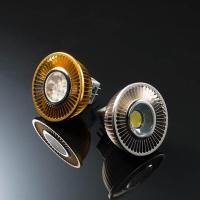 MR16燈泡