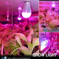 Cens.com ALTLED Grow light AEON LIGHTING TECHNOLOGY INC.