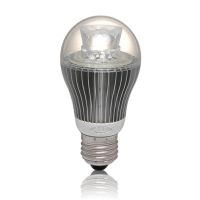 Cens.com ALTLED A55 Bulb AEON LIGHTING TECHNOLOGY INC.