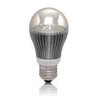 LED A55灯泡
