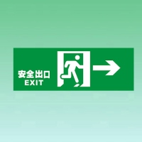 Engineer Emergency Lighting