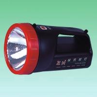 Cens.com Search Light ZHONGSHAN GUZHEN SANCHUAN ELECTRICAL APPLIANCE FACTORY
